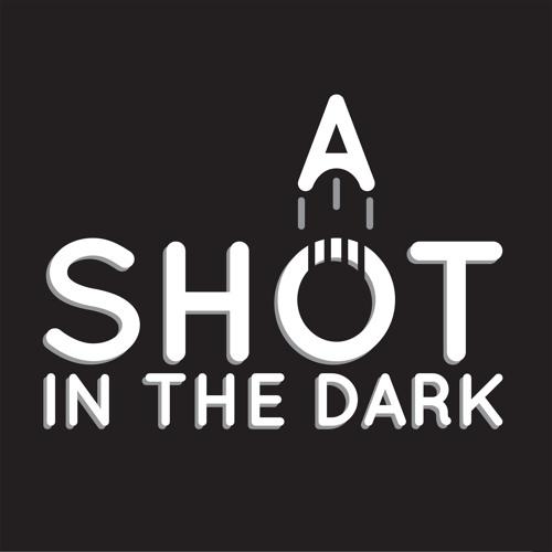 A Shot In The Dark's avatar
