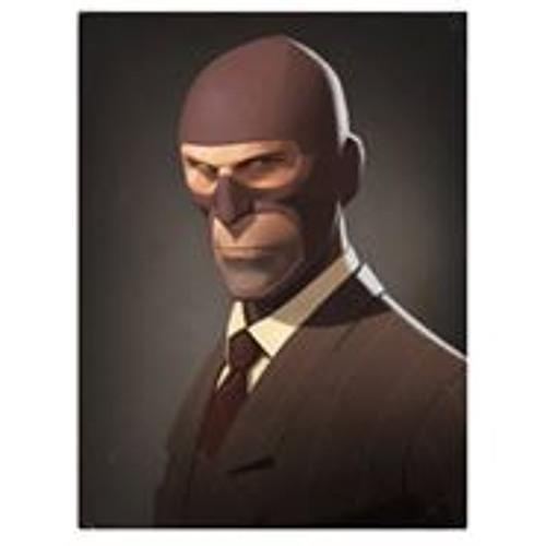 Ben Kenner's avatar