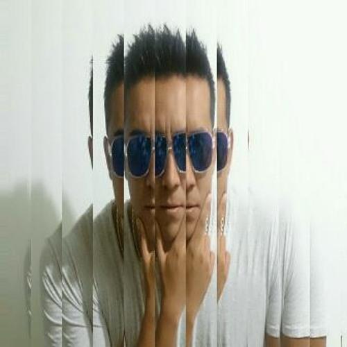 Pavel Aguirre's avatar