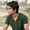Happy Birthday  Disco Singh Diljit Dosanjh Surveen Chawla Punjabi Song 2014 Full