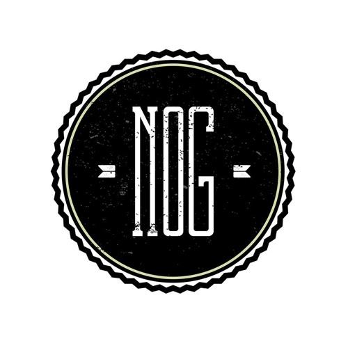 NOG's avatar