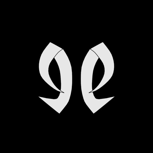 Jellyfish Armada's avatar