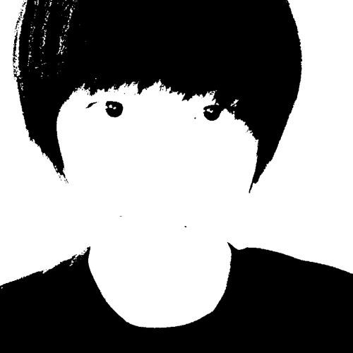 Li Yang 12's avatar