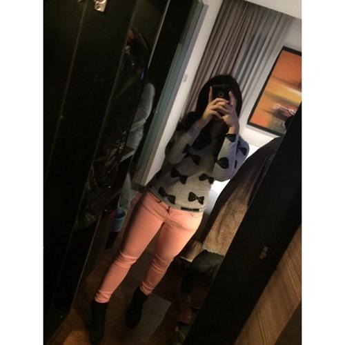 AsiakynAhmad's avatar