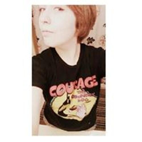 Jazzy Stewart's avatar