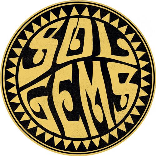SOL GEMS's avatar