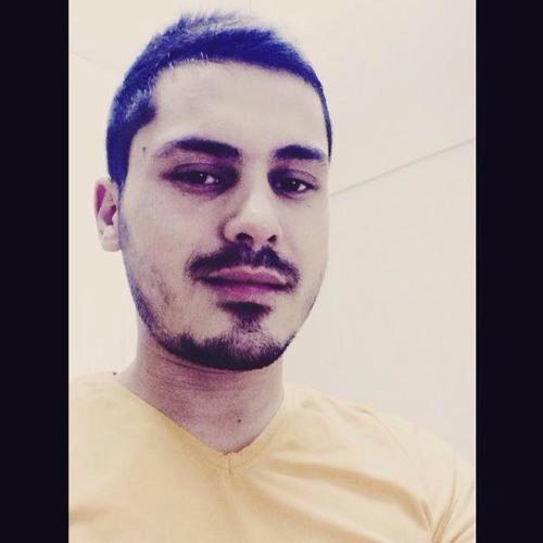 Sahin Asık's avatar