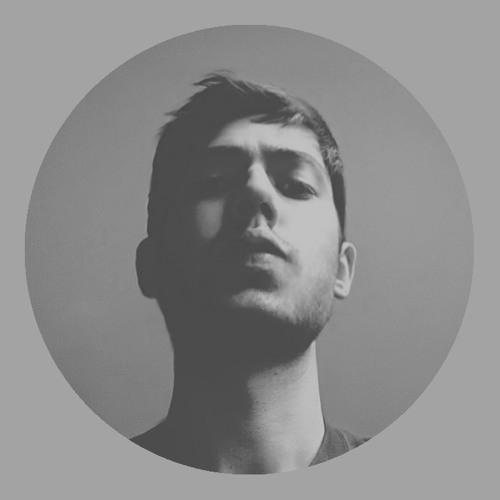 7kayhan's avatar