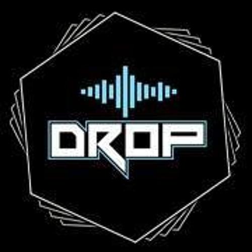 Drop School's avatar