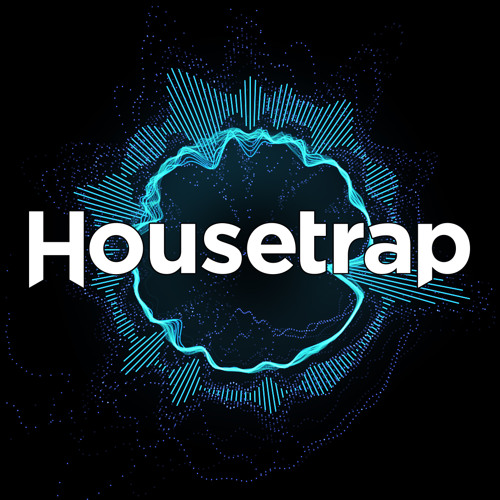 Housetrap Podcast's avatar