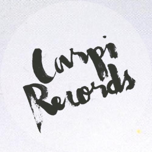 Carpi Records's avatar