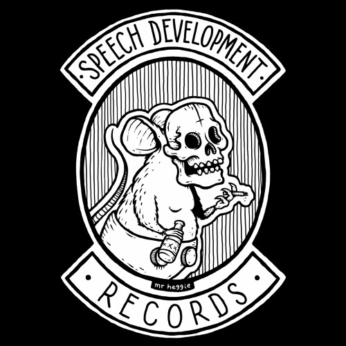 SpeechDevelopmentRecords's avatar