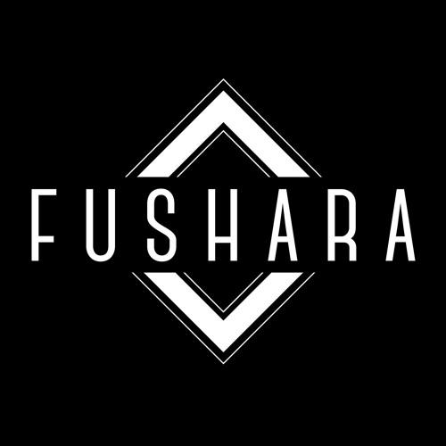 Fushara's avatar