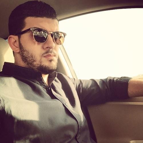 ahmed assal's avatar