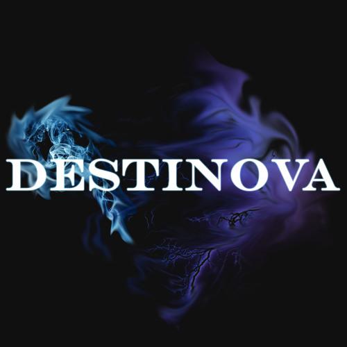 Destinova's avatar