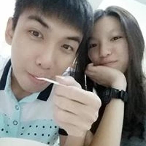 Zhuang Yu Ng's avatar