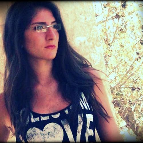 MarievonH12's avatar