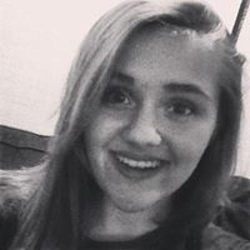 Sydney Ellis's avatar
