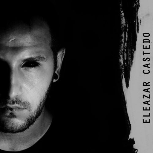 Eleazar Castedo Camacho's avatar