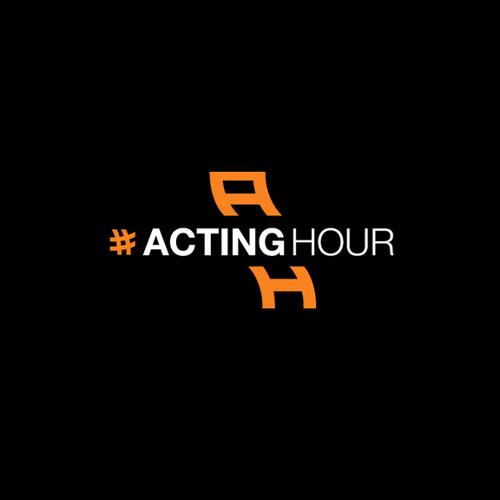 ActingHour's avatar