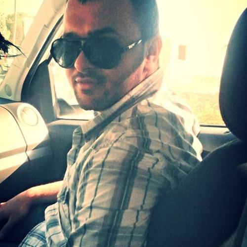 Alaa Imair's avatar
