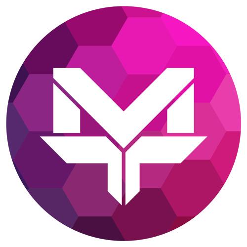 Mastering-Templates's avatar