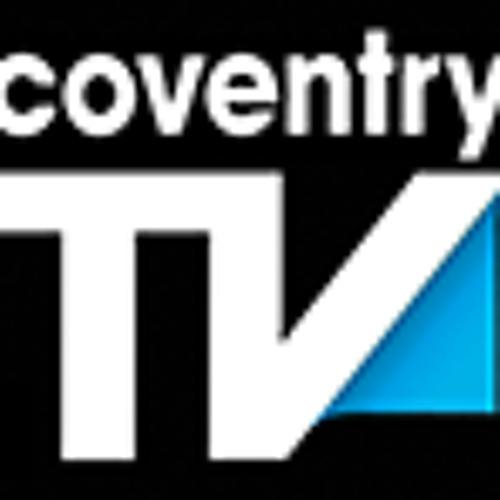 covlyfpodcast's avatar