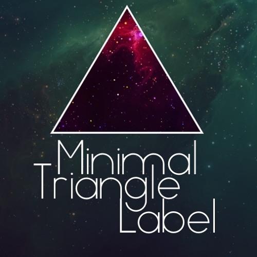 Minimal Triangle Label's avatar
