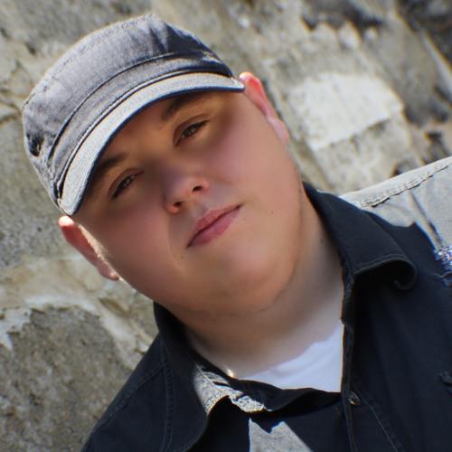 NowTimeBrandon's avatar
