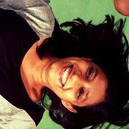 Smitha Adhyam's avatar