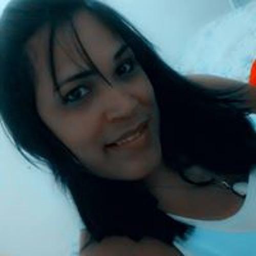 Binha Coelho's avatar