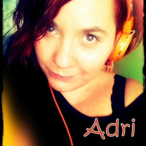 ♫ Adri ♫'s avatar