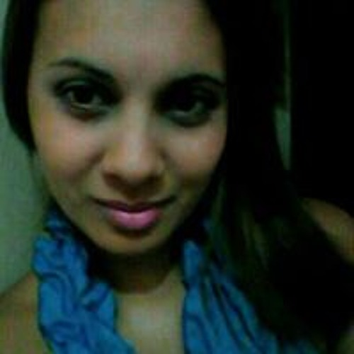 Mih Correa's avatar