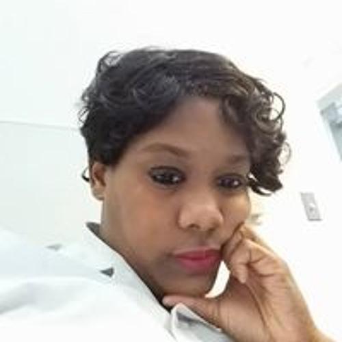 Tonia Respass's avatar