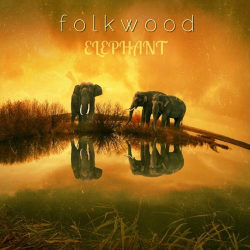 Folkwood's avatar