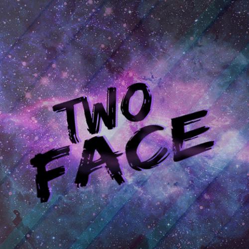 TWOFACE's avatar