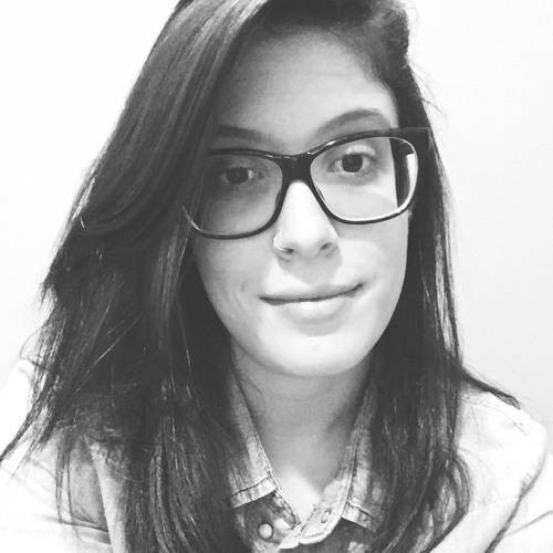 arianedias's avatar
