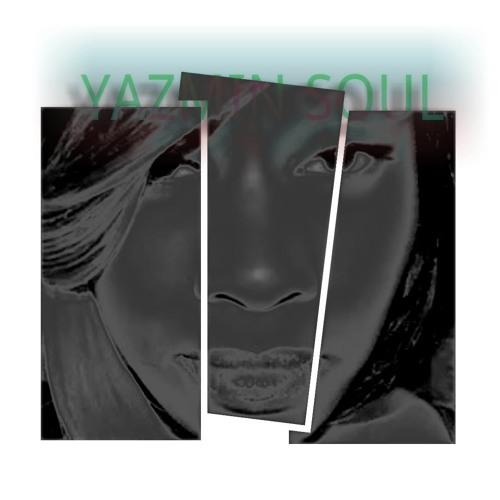 yazminsoul's avatar