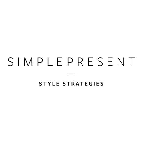 simplepresentco's avatar