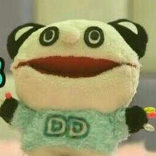 okamura meiji's avatar