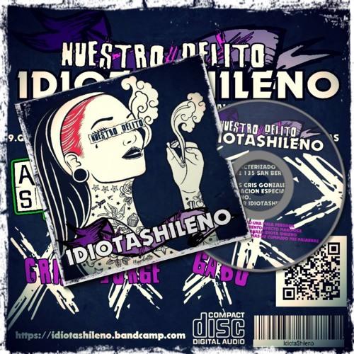 Idiota$hileno's avatar