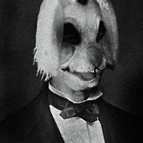 Eat Rabbit's avatar