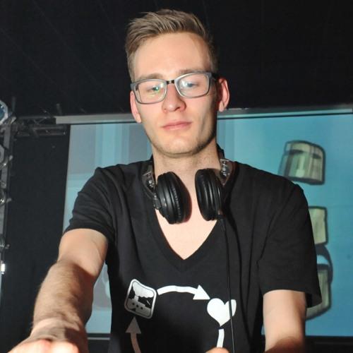 Florian Kasan's avatar