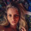 <b>Milena Krasteva</b> - avatars-000131702220-r1x3za-large