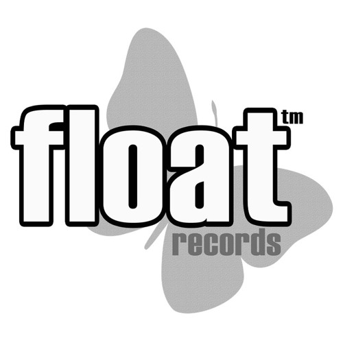floatrecordsofficial's avatar