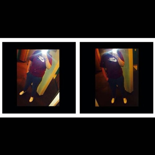 anna_b's avatar
