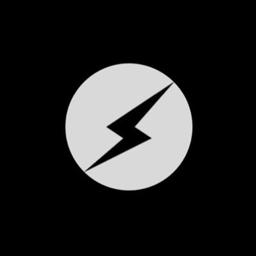 rigside's avatar