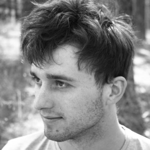 faithlesstomas's avatar