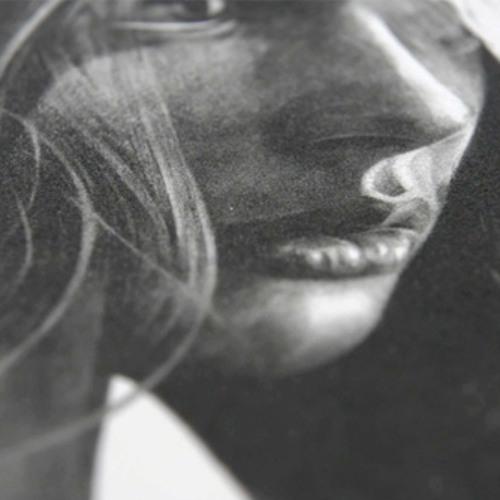 - FÜ -'s avatar