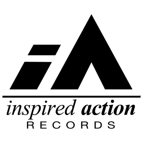 Inspired Action Records's avatar